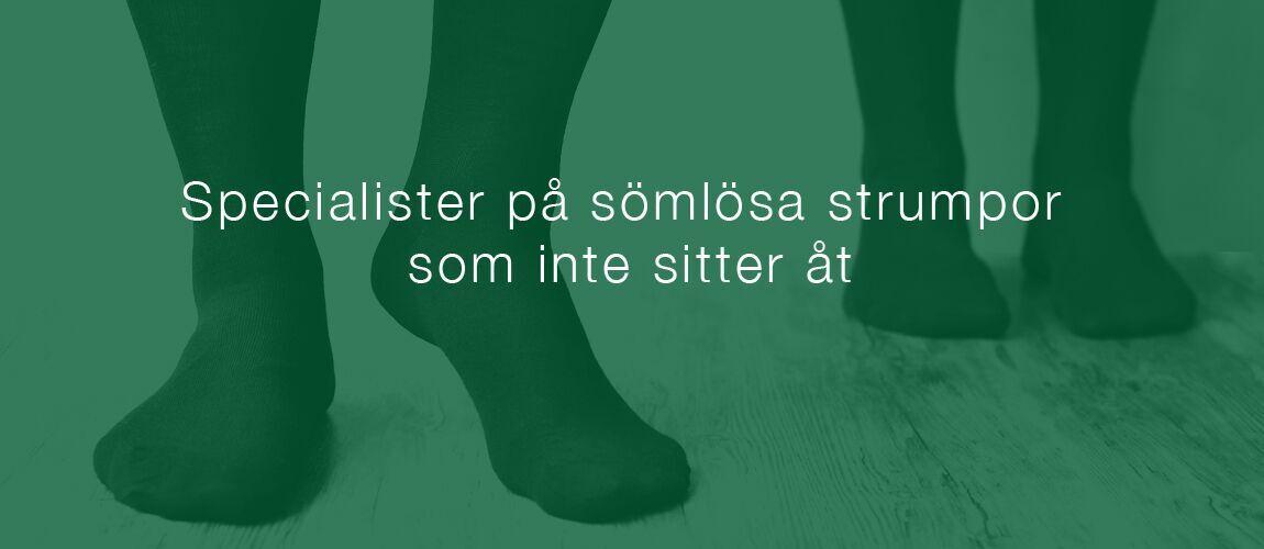sömlösa_strumpor_halsostrumpor