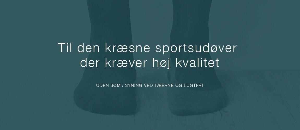 sportsstromper_der_ikke_lugter