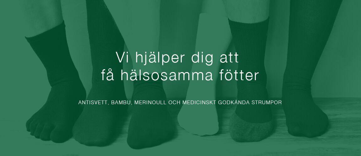 strumpor_bambus_ull