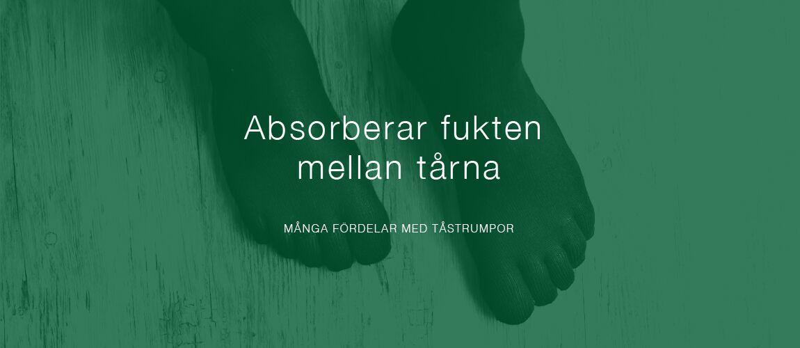 tåstrumpor_bambus